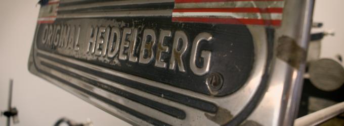 original-heidelberg