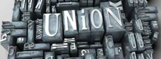 print-union