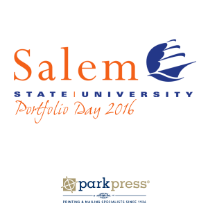 salem_state_university_fb-pic