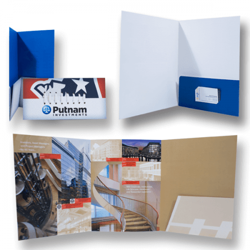 Presentation-Folder-Group