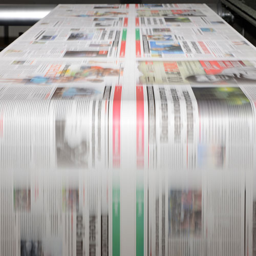 newspapers-service-img