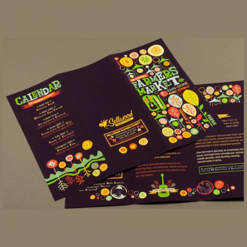 brochures-restaurant-to-go-menu