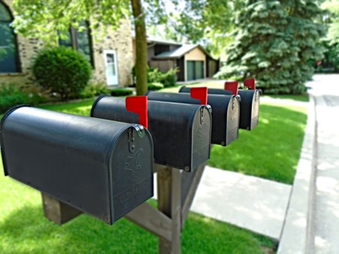 Direct Mailing Services, Direct Mail Fulfillment and Kitting and Fulfillment