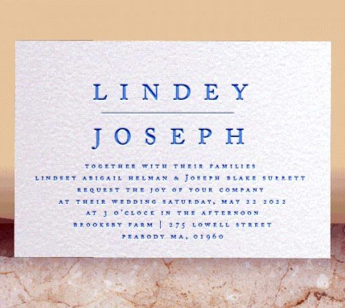 letterpress-card-with-ink