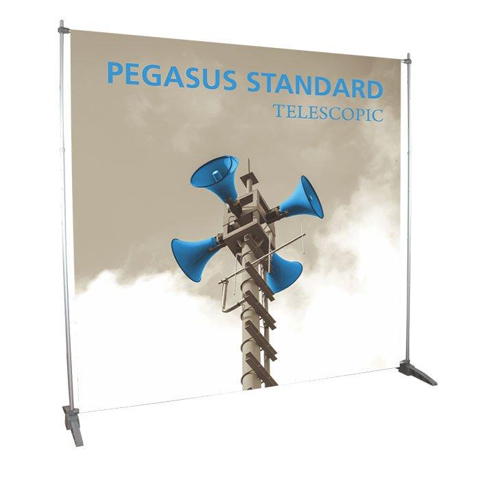 Pegasus-Standard