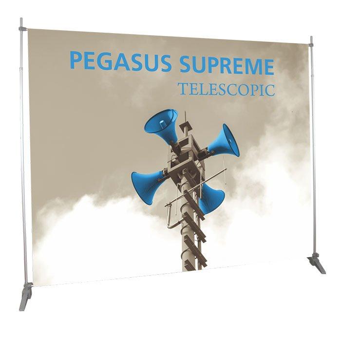 pegasus-supreme
