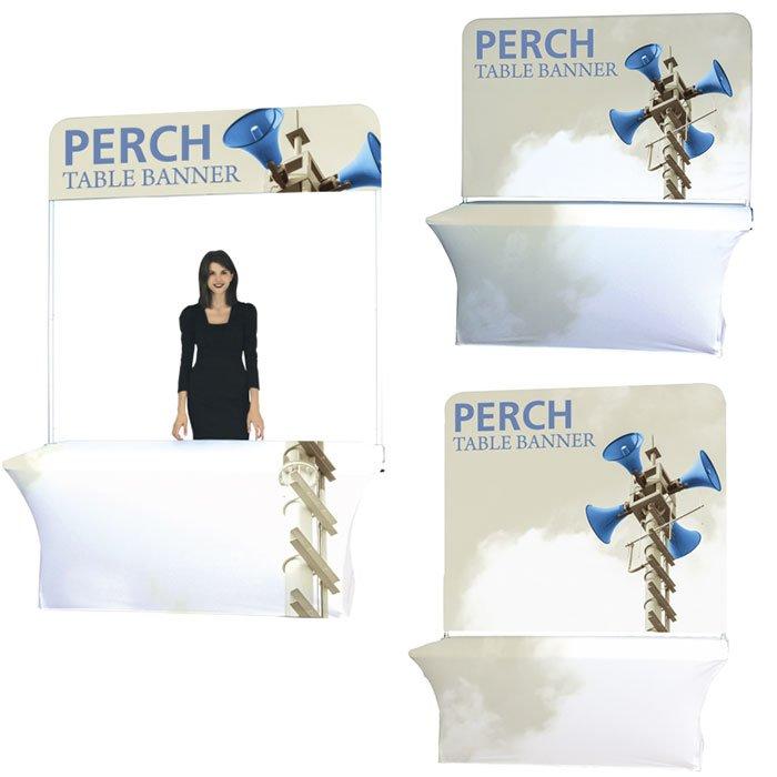 perch6
