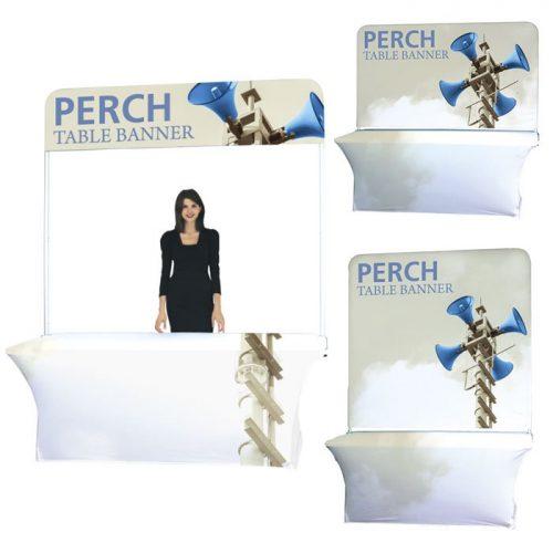 Perch 8
