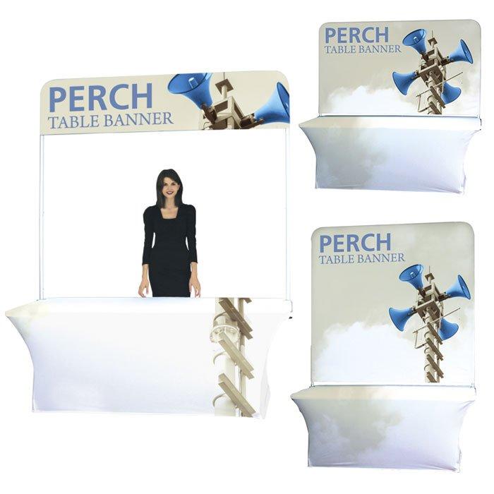 perch8