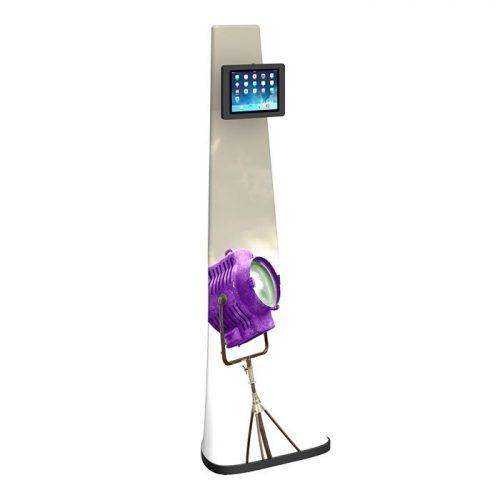 Formulate iPad Kiosk 03