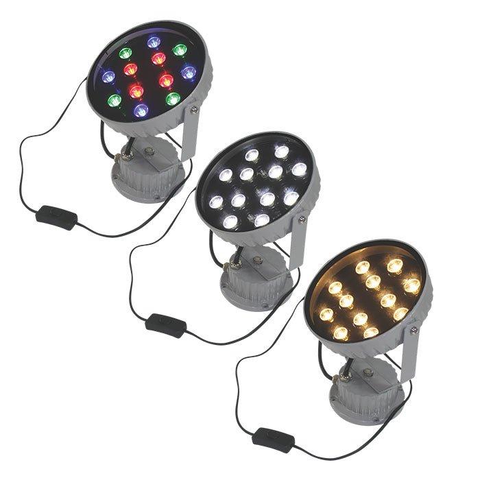 LED-Color-Blast-Accent-Light