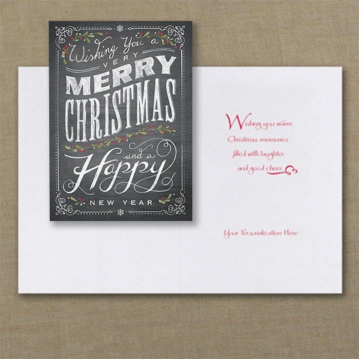 chalkboard-merry-christmas