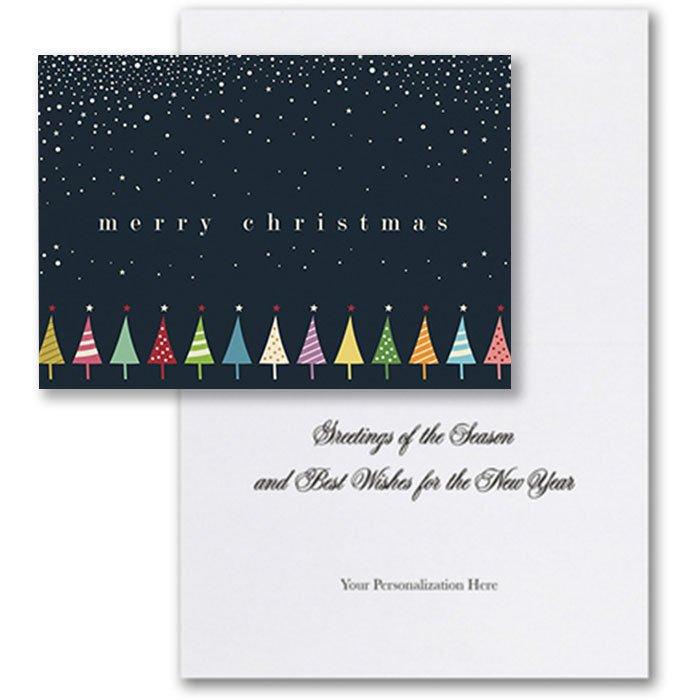 delightful-Christmas
