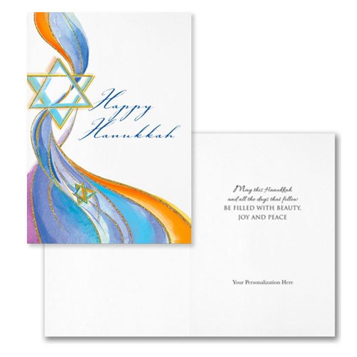 hanukkah-star
