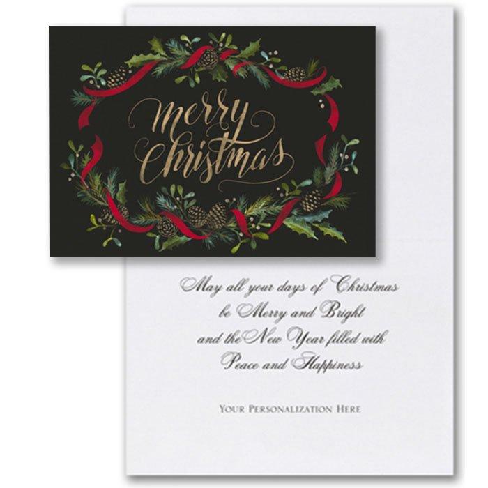 merry-christmas-pinecones