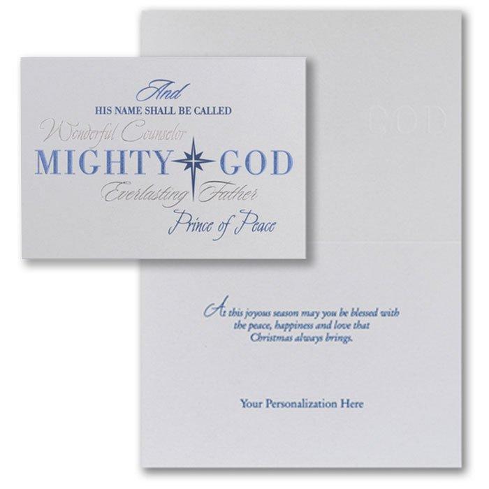 religious-typography