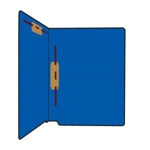 Band Folders