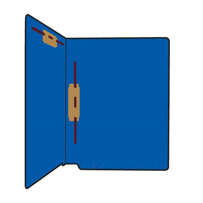 Band Folder