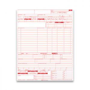 Health Insurance Form 2