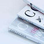 perfect-bound-magazine