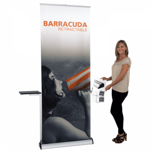 Trade Show Banners, Trade Show Displays and Trade Show Graphics