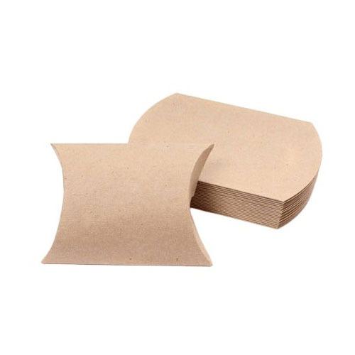 Paper Box Retail Box Packaging