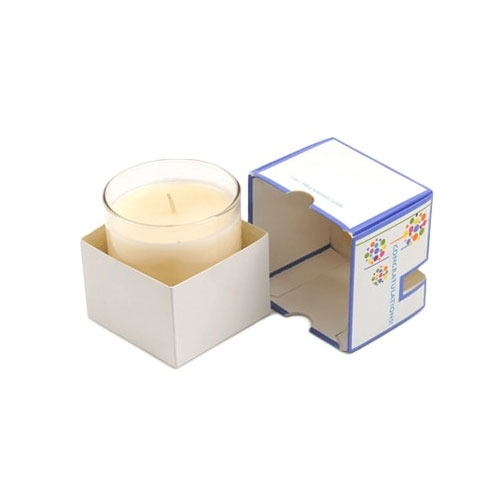 Candle Box