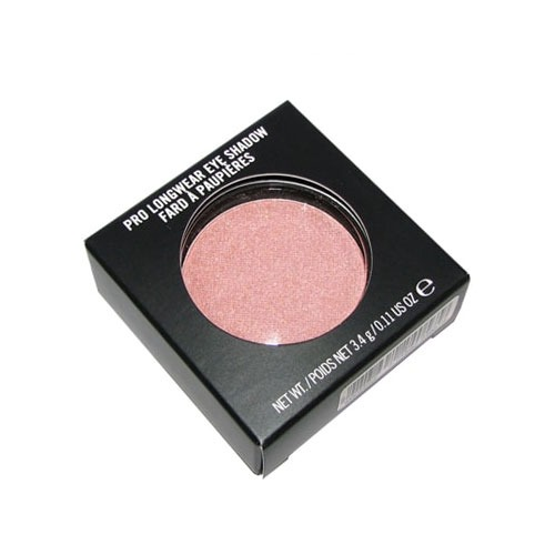 Eye Shadow Box Cosmetic Packaging in New Jersey