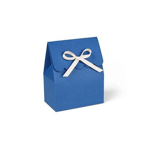 Favor Box Gift Box Packaging in Washington D.C.