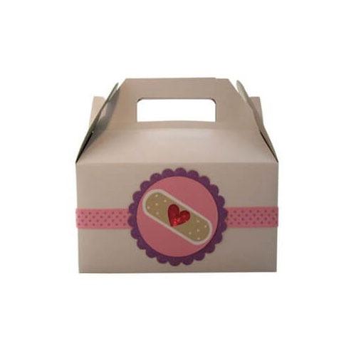 Gables Box