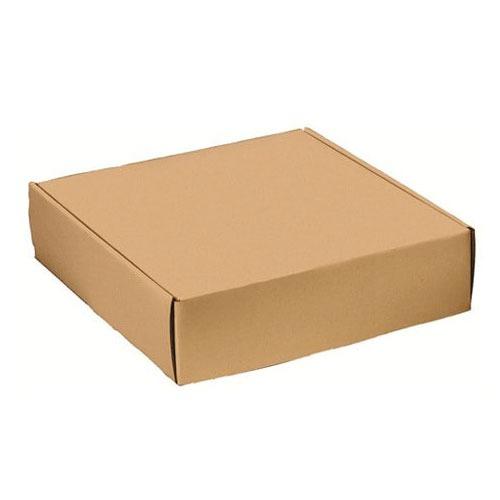 Kraft Box