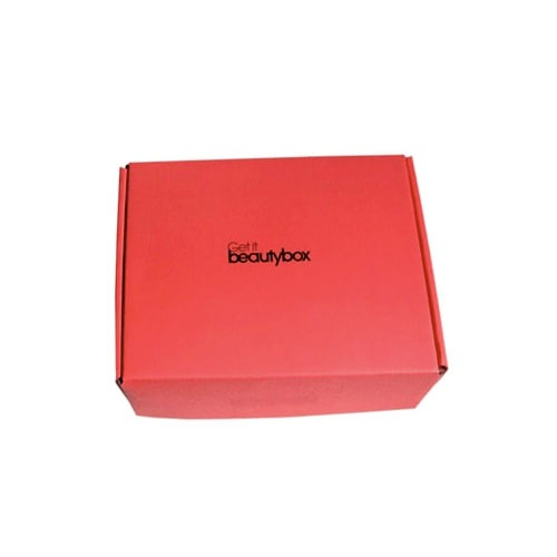 Cosmetic Packaging including Make Up Boxes in Massachusetts