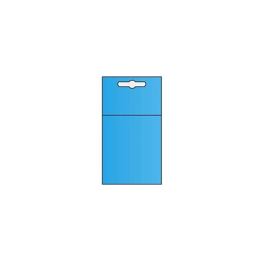 Panel Hanger Snap Box