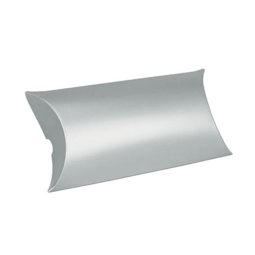 Pillow Box Retail Packaging