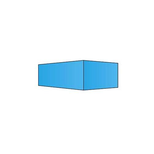 Simple Tray Box