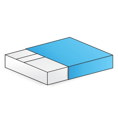 Tray and Sleeve Box Fold and Assemble Boxes