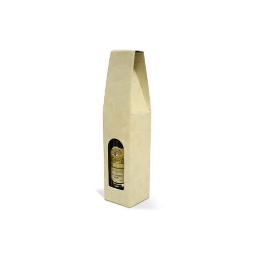 Food & Beverage Packaging Wine Box