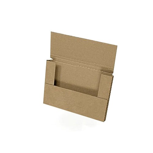 Retail Box Packaging, Wrap Box, in New York & New Jersey