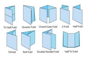 all-folds
