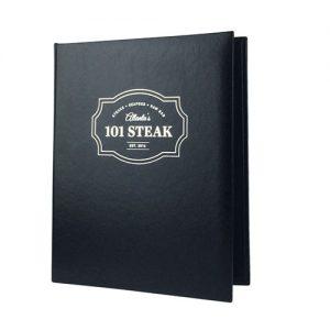 385606-101-steak