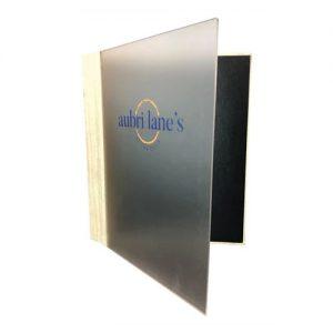 aubrilanes-409936