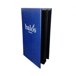 balos-426415