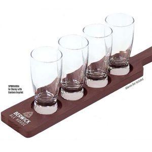 beer-flight-paddle-in-cherry