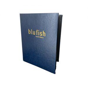 bluefish-428349