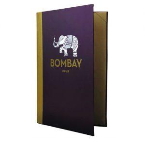 bombay-394064-395076