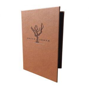 brian-arden-386636