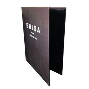 brisa-392756