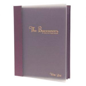buccaneer-394005