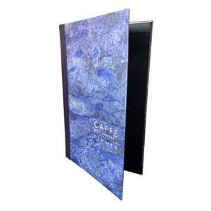 caffe-aldo-lamberti-337150