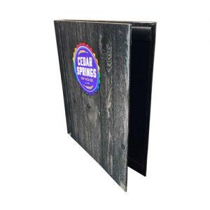 cedar-springs-tap-house-415736